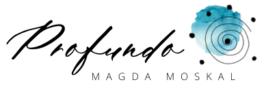 magdamoskal.com